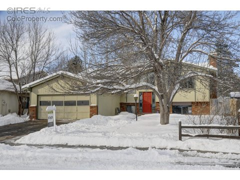 2907 Eastborough Dr, Fort Collins CO 80525