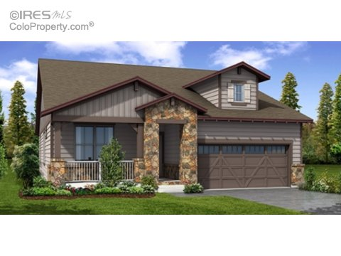 6680 Tailwater Ct, Timnath CO 80547