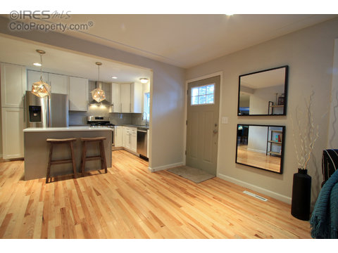 636 S Taft Hill Rd, Fort Collins CO 80521