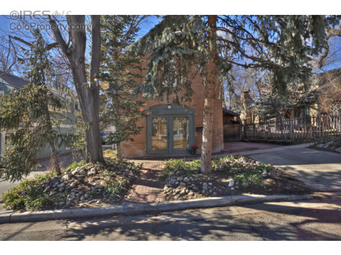2227 16th St, Boulder CO 80302