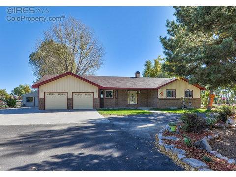 416 Aspen Ridge Dr, Fort Collins CO 80524