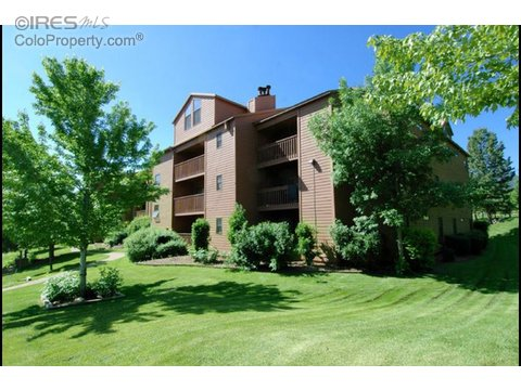 2800 Sundown Ln 206, Boulder CO 80303