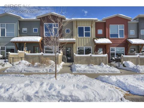 4142 Longview Ln, Boulder CO 80301
