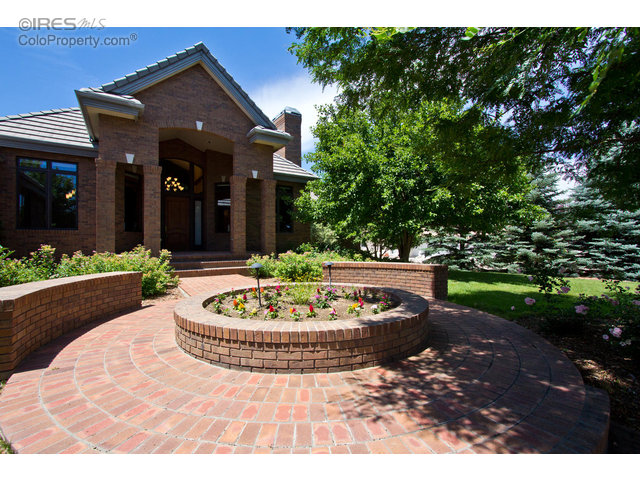 Greeley                                                                      , CO - $1,199,000