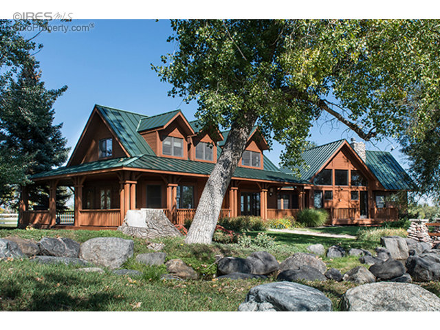 4560 saint vrain rd longmont co 80503 for sale re max