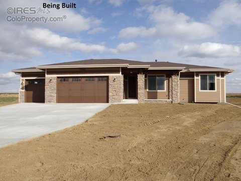 417 N 78th Ave, Greeley CO 80634