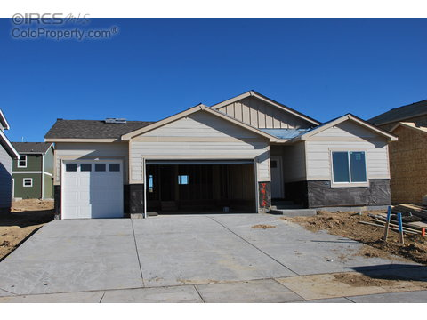 7913 W 11th St Rd, Greeley CO 80634