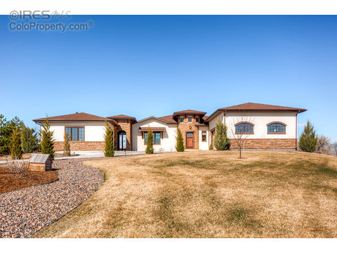 1316 Alene Cir, Fort Collins CO 80525