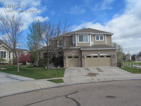 6403 Garrison Ct, Fort Collins CO 80528