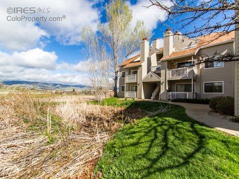 4975 Twin Lakes Rd 79, Boulder CO 80301