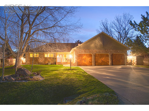 4312 Whippeny Dr, Fort Collins CO 80526