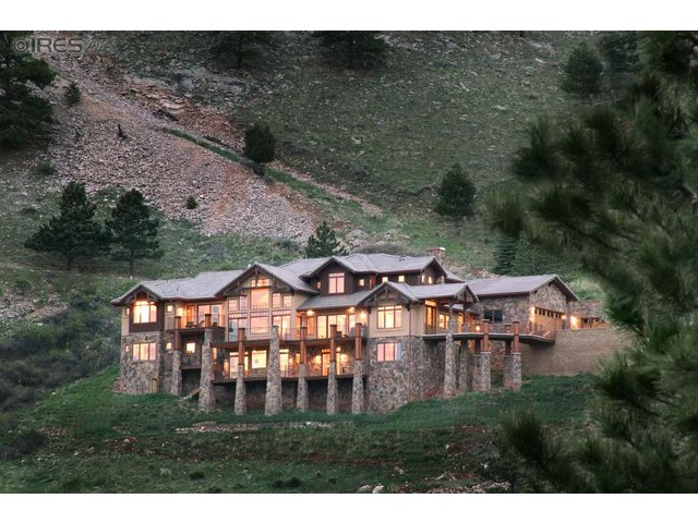 166 valley view way boulder co 80304 for sale re max