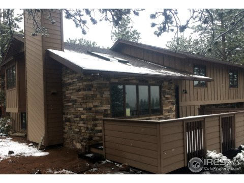 1085 Lexington Ln, Estes Park CO 80517