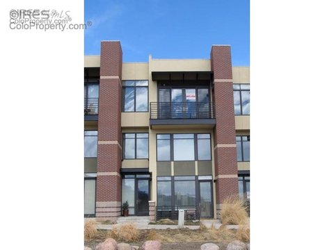 4522 13th St 6-G, Boulder CO 80304