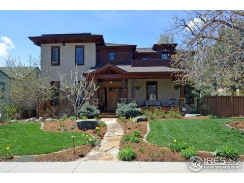 3135 11th St, Boulder CO 80304
