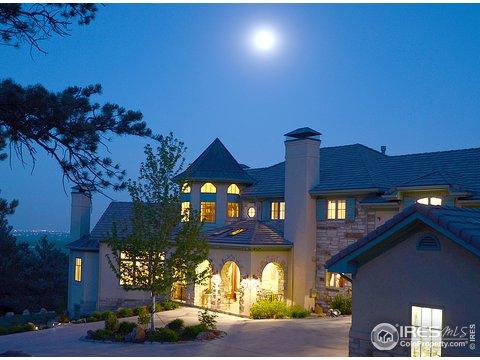 2967 Foothills Ranch Dr, Boulder CO 80302