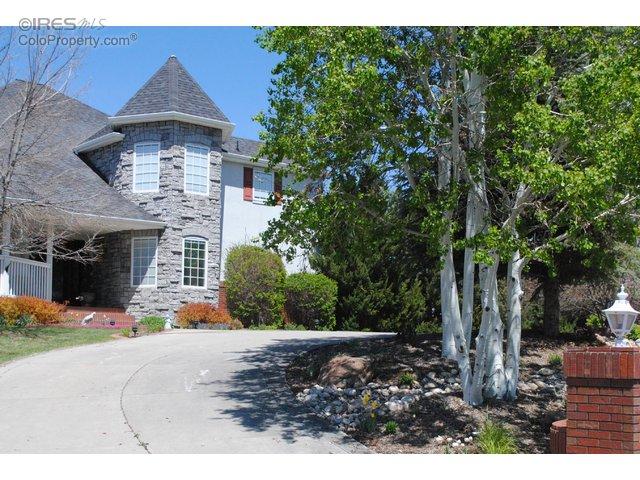 Greeley                                                                      , CO - $784,243
