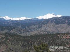 2615, Eagle Ridge, Lyons