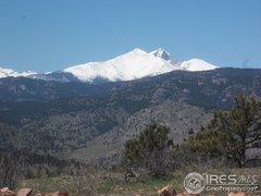 2685, Eagle Ridge, Lyons