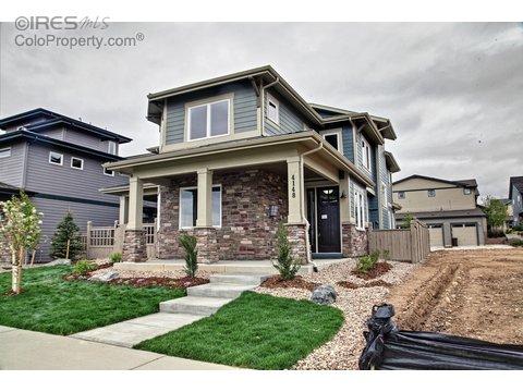 4148 Clifton Ct, Boulder CO 80301