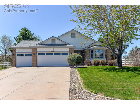 109 Southside Ct, Fort Collins CO 80525