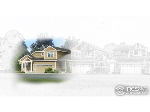 6024 1st St 7-10, Greeley CO 80634