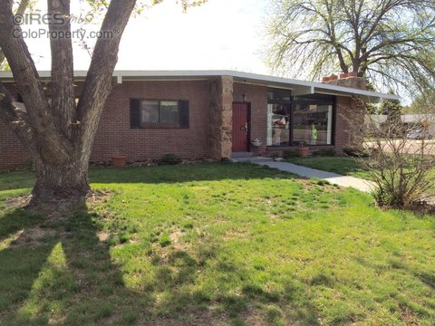 1962 25th Ave, Greeley CO 80634