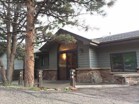 142 Meadowlook Way, Boulder CO 80304