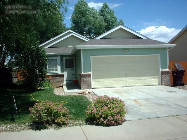 1512 bayberry cir fort collins co 80524 for sale re max