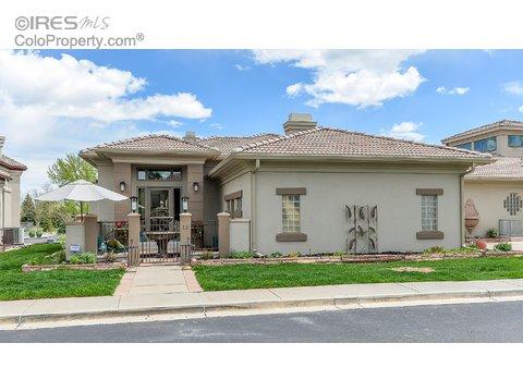 4014 S Lemay Ave 11, Fort Collins CO 80525