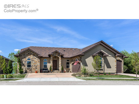 5179 Clearwater Dr, Loveland CO 80538
