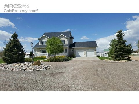 30941 Rocky Rd, Greeley CO 80631