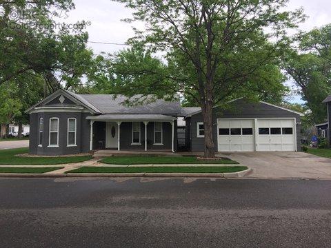446 Adams Ave, Loveland CO 80537