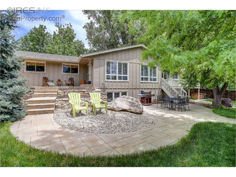 1165 Linden Cir, Boulder CO 80304