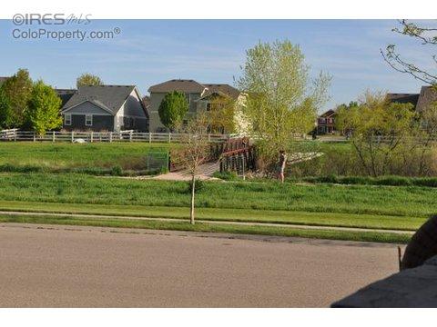 2944 Des Moines St B, Fort Collins CO 80525