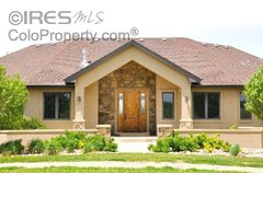 14211, County Road 22, Fort Lupton