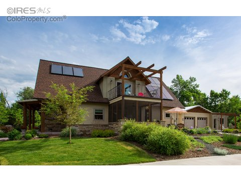 144 Frey Ave, Fort Collins CO 80521