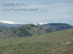 232, Red Mountain, Livermore