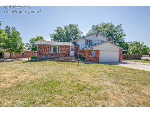 2240 Scotch Pine Ct, Loveland CO 80538