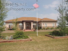 6670, County Road 21, Fort Lupton