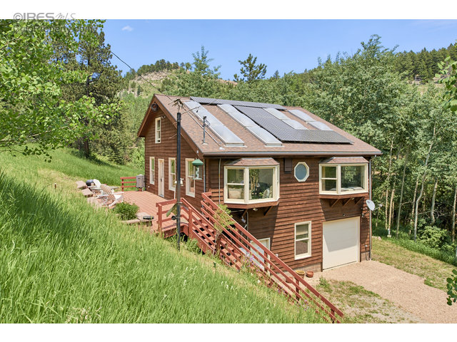 3275 gold run rd boulder co 80302 for sale re max
