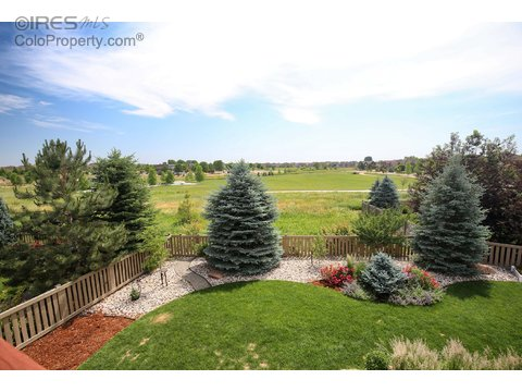 3538 Long Creek Dr, Fort Collins CO 80528