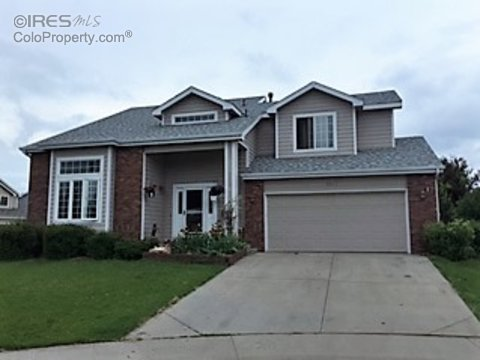 4913 Smallwood Ct, Fort Collins CO 80528
