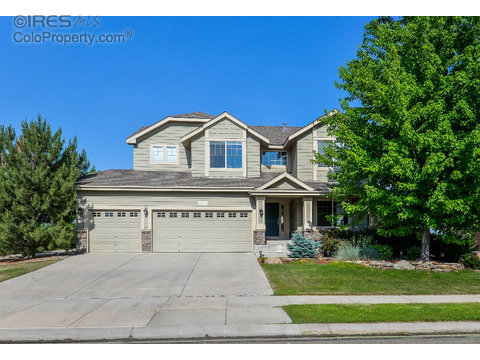 6214 Westchase Rd, Fort Collins CO 80528