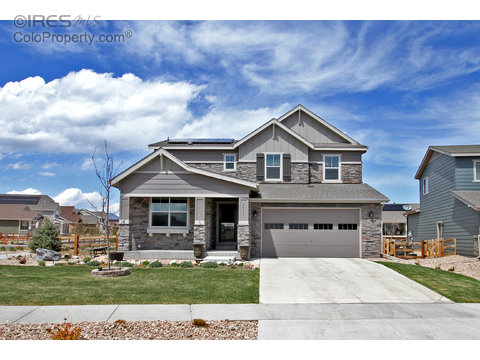20145 W 94th Ave, Arvada CO 80007