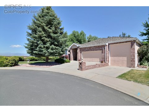 5100 Nelson Ct, Fort Collins CO 80528