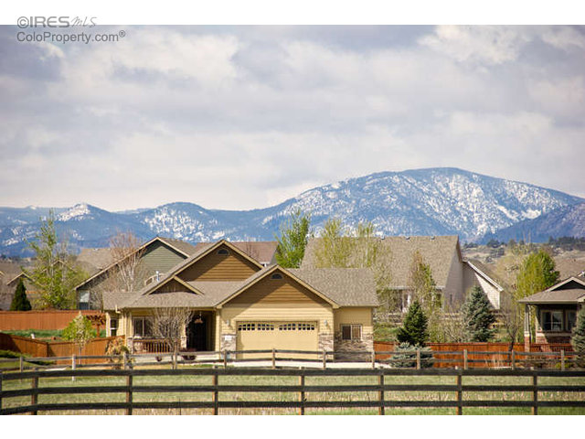 1252 paramount dr berthoud co 80513 for sale re max