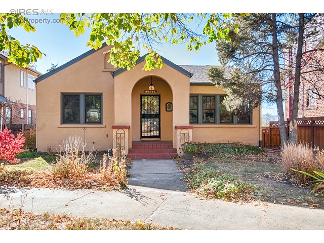 1105 3rd ave longmont co 80501 for sale re max