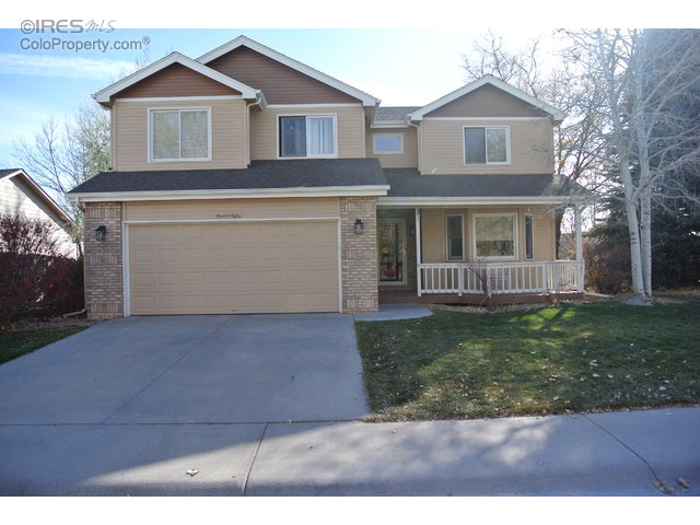 546 redwood cir berthoud co 80513 for sale re max