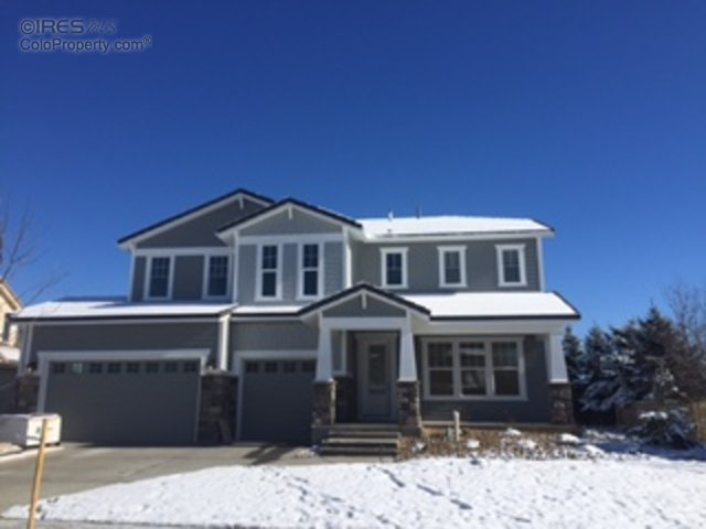 2026 braeburn ct longmont co 80503 for sale re max